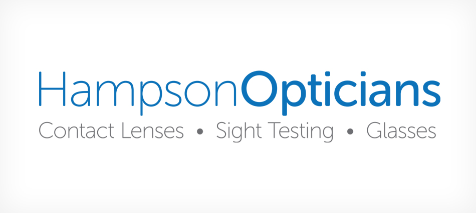 Hampson Opticians