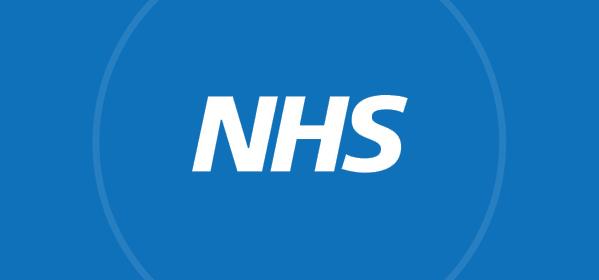 Hampson Opticians Achieves NHS Status