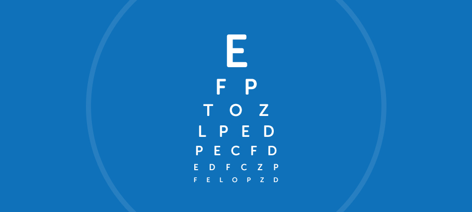 Eye Examination Appointments